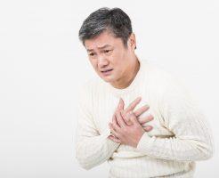 赤ら顔と高血圧