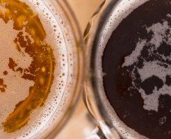 地ビールの特徴
